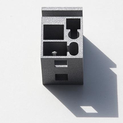 Artist's Loft